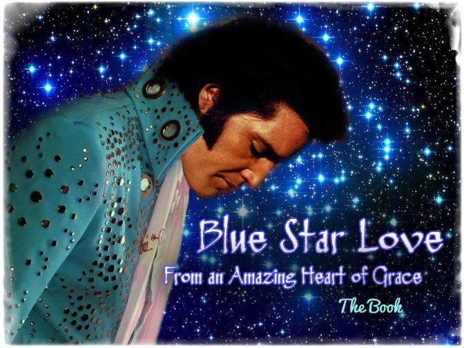 blue-stars-collage-fx1